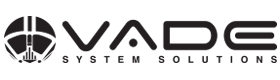 Vade System Solutions
